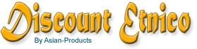 Discount Etnico